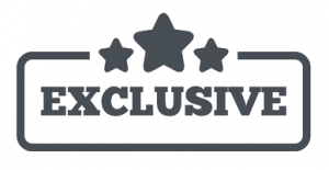 exclusive-icon